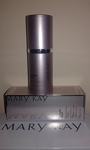 Mary Kay TimeWise Volu Firm Repair Revealing Radiance Facial Peel Gesichtspeeling 48g MHD 2019 - Radiance Facial Peel