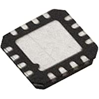 Analog Devices Schnittstellen-IC - Analogschalter ADG1436YCPZ-REEL7 LFCSP-16-VQ