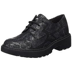 Geox J Casey M Zapatos de...
