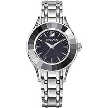 Swarovski Alegria Reloj, Black