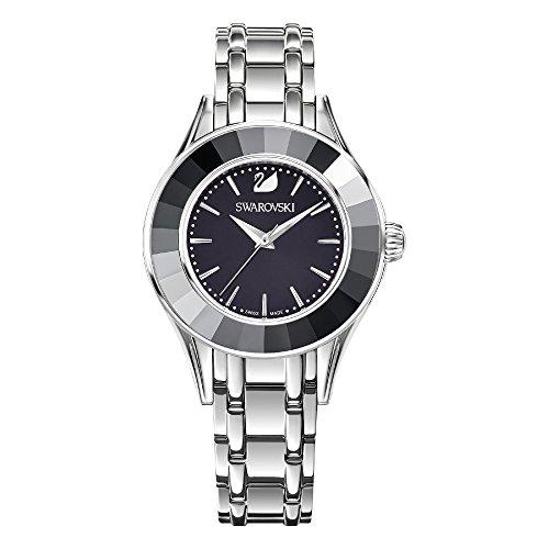 Swarovski orologio alegria da donna con cinturino in acciaio – 5188844