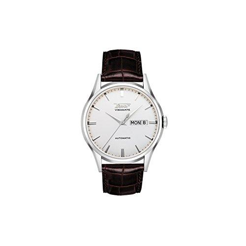 276b3634c484 15 marcas de relojes suizos asequibles y de gama media