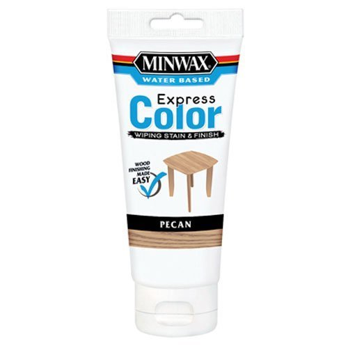 minwax-30802-water-based-express-color-wiping-stain-and-finish-pecan-by-minwax