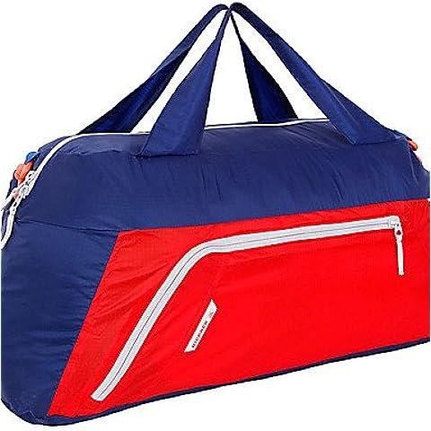 LEBULI@ Travel Backpack BigPack Dufflelight 30 Packable escursionismo Bag GUOI-68
