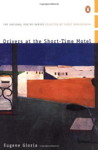 drivers-at-the-short-time-motel-national-poetry-series-by-eugene-gloria-2000-06-01