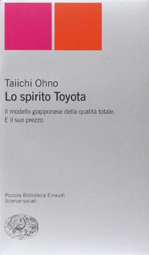 lo-spirito-toyota-il-modello-giapponese-della-qualita-totale-e-il-suo-prezzo