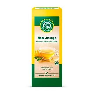 Lebensbaum-Krutertee-Im-Teebeutel-Mate-Orange-Enthlt-Koffein-40-g