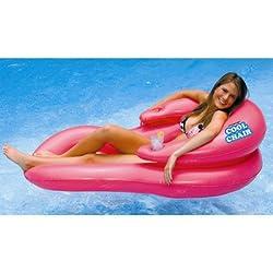 Swimline Cool Chair