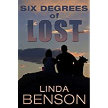 Six Degrees of Lost