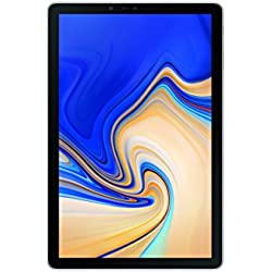 Samsung T830 Galaxy Tab S4 Wi-FI Tablette PC 4 Go RAM WiFi Gris