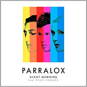 Silent Morning (Limited Edition)