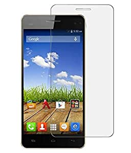 Tempered Glass For Micromax A190 Canvas HD