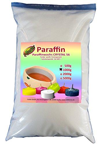 paraffin-wachs-kerzenwachs-wachsbad-paraffinbad-1kg-1000g-paraffinwachs