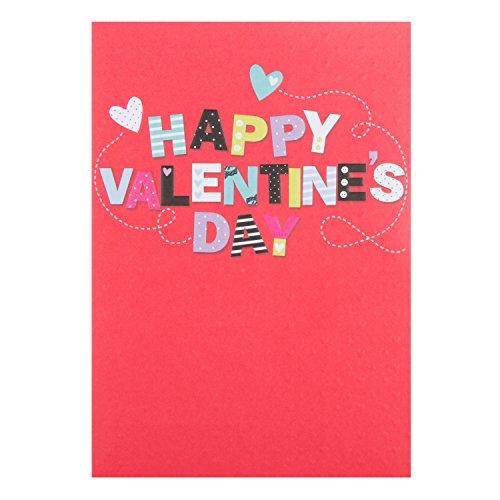 hallmark-biglietto-di-san-valentino-with-love-misura-media
