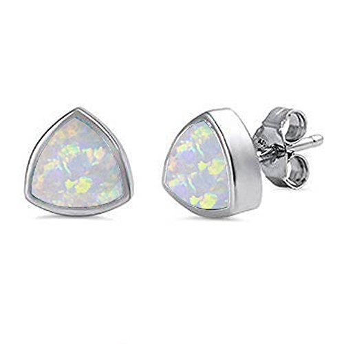 trillion-shape-lab-created-white-fire-opal-studs-925-sterling-silver-earrings-by-oxford-diamond-co