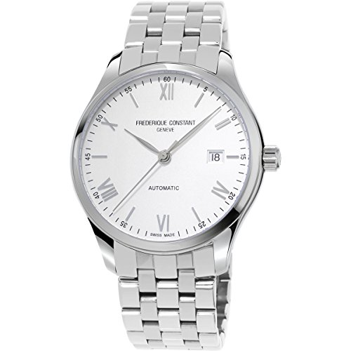 frederique-constant-xl-analog-automatik-herren-armbanduhr-edelstahl-fc-303wn5b6b