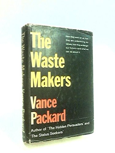 the-waste-makers