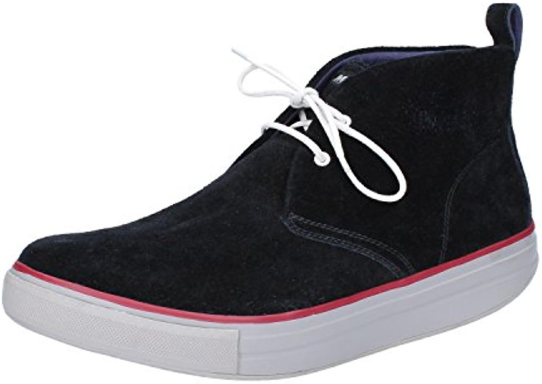 MBT    Herren Hohe Sneaker