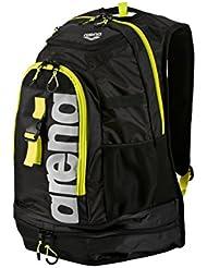 arena Funktions Rucksack Fastpack 2.1 für Schwimmer Funktionsrucksack