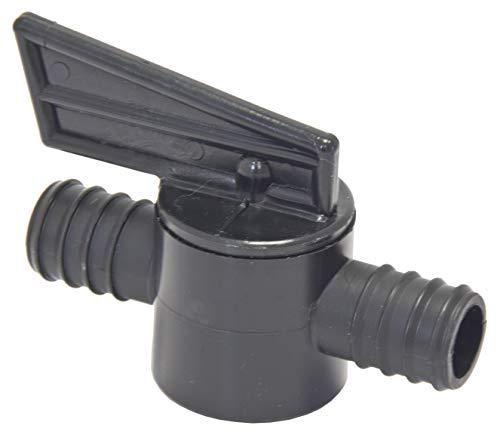 560-8M-50 HTB Timing Belt560mm Length 8mm Pitch 70 Teeth 50mm Width