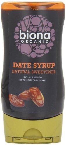 biona-organic-date-syrup-350g