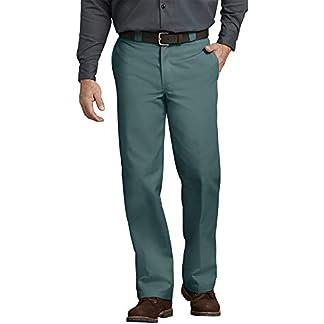 Dickies Straight – Pantalones para hombre