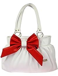 Jg Women S Top Handle Bags Online Buy Jg Women S Top Handle Bags At