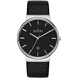 Skagen Men's Watch SKW6104