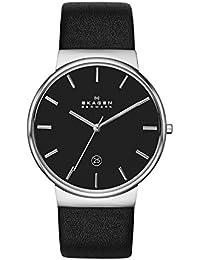 Skagen Herren-Uhren SKW6104