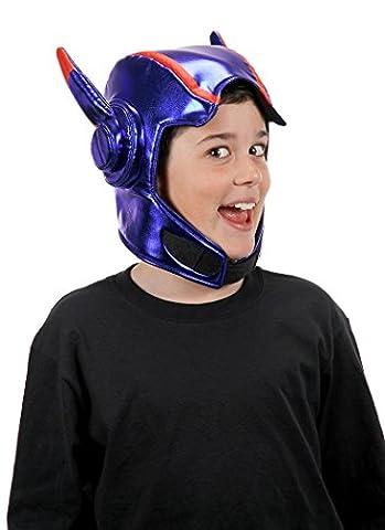 Big Hero 6 Hiro Child Costume Hat