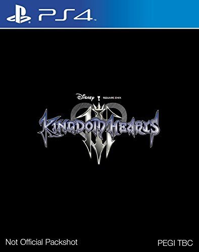 Kingdom-Hearts-3-PS4