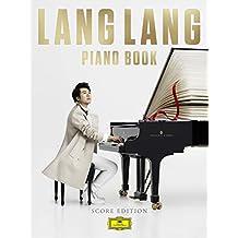 Piano Book (Score Edition) (Ltd.Edt.)