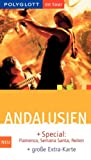 Polyglott On Tour, Andalusien - Susanne Asal