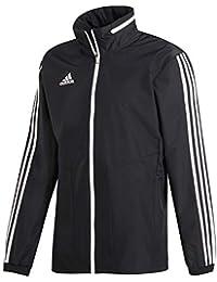 Specifico Adidas Amazon Uomo itFelpa Abbigliamento SzVUMqp