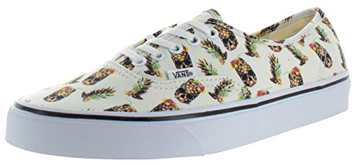 Vans - AUTHENTIC, Sneakers, unisex (drained n conf