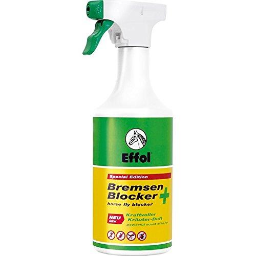 neu-effol-bremsen-blocker-750ml-das-beste-fur-unsere-pferde-neue-rezeptur