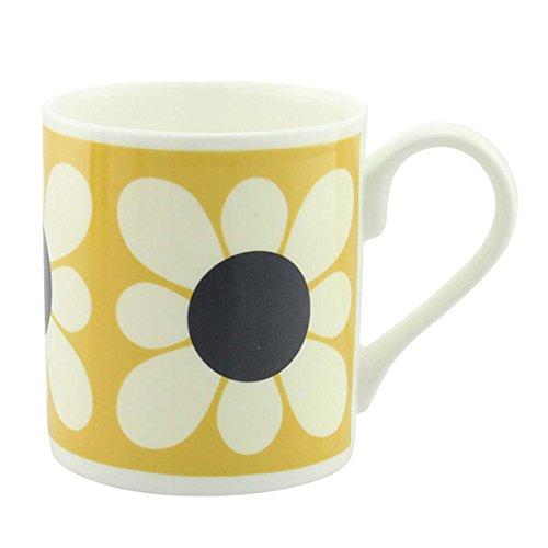 Mclaggan Smith Ok58 en porcelaine fine, tasse à thé, Mug à café, serviettes