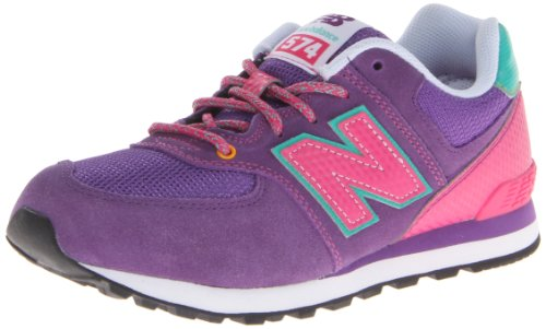 new-balance-classic-traditionnel-purple-youths-trainers-size-5-uk