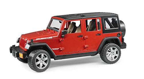 bruder-jeep-wrangler-unlimited-rubicon