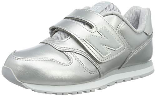 Sneaker New Balance New Balance Yv373v1