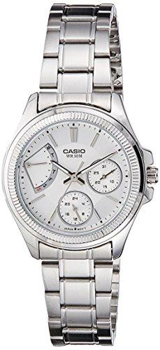 41ZyZMk5v3L - Casio Enticer Women LTP 2089D 7AVDF A1037 watch