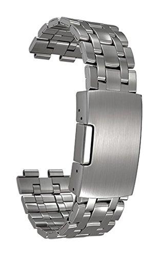 pebble-40022-bracelet-metal-pour-pebble-smartwatch-steel-acier-brosse