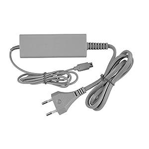 Netzteil für Nintendo Wii Konsole DC12V 3,7A