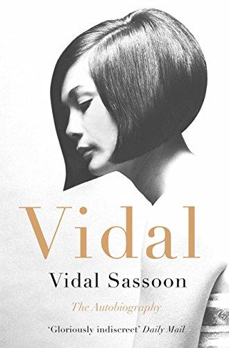 vidal-the-autobiography-english-edition