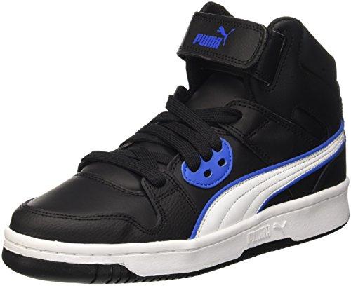 puma-rebound-street-l-jr-scarpe-bambini-e-adolescenti