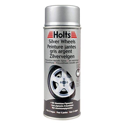 Holts HL 1831488 Agents d'Étanchéité pour Jantes RF0132M, 400 ml