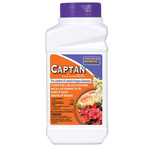 bonide-products-inc-captan-fungicide-fruit-flower-concentrate-8-oz