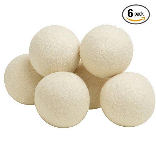 bolas-de-lana-para-la-secadora-gran-ahorro-hechas-a-mano-100-lana-organico-natural-de-nueva-zelanda-