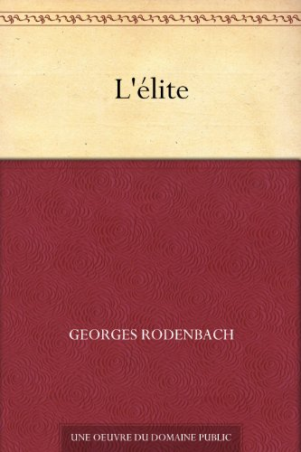 lelite-french-edition