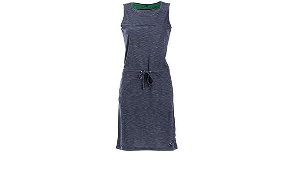 Maul Retail Service Maul Sports Damen Triberg Fresh Kleid